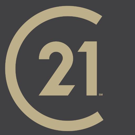 @C21ATRIA