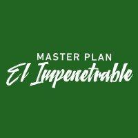 MP El Impenetrable