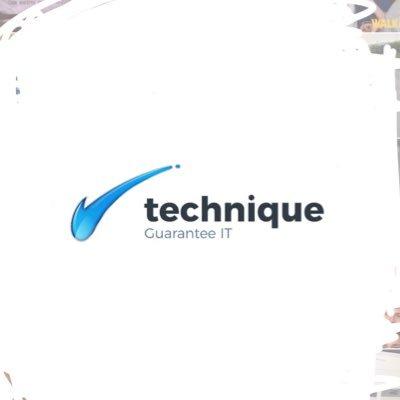 Technique Ltd.