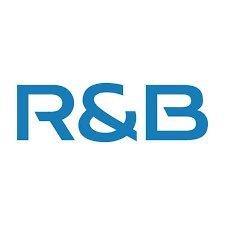 R&B Videos Daily 2