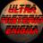Ultra Misterio Enigma