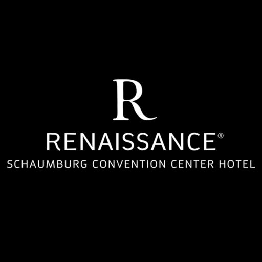 @Ren_Schaumburg