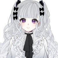 Yume_D10