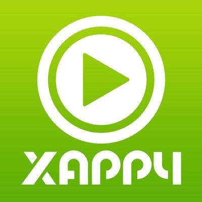 Xappy(ザッピー) on Twitter: ...