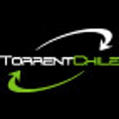 torrentchile