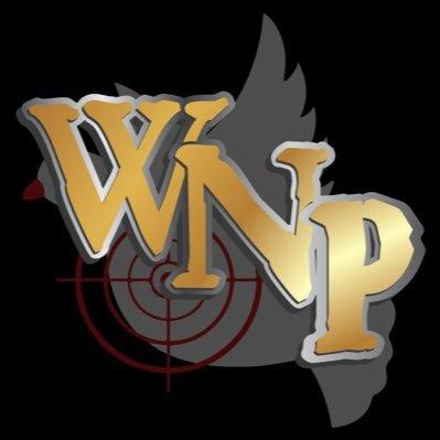 WarNP