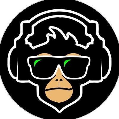 Earplug Podcast Ntwk™