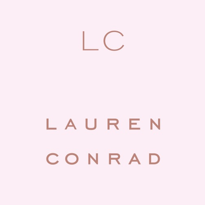 Lc Lauren Conrad On Twitter A Match Made In Home Decor Heaven Our