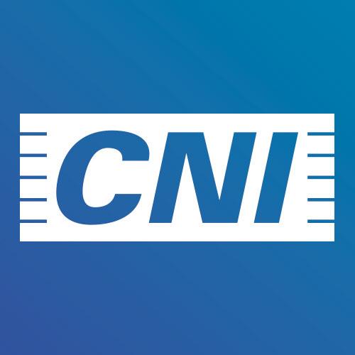 @CNI_br