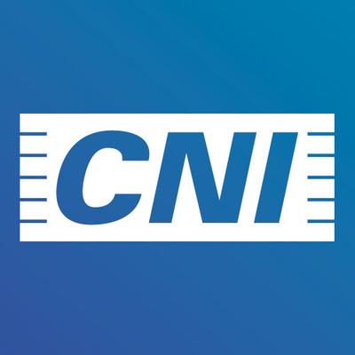 CNI Brasil Statistics on Twitter followers | Socialbakers