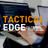 Tactical Edge, Inc.