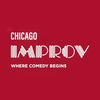 Hotels near Chicago Improv
