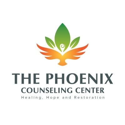 The Phoenix Counseling Center