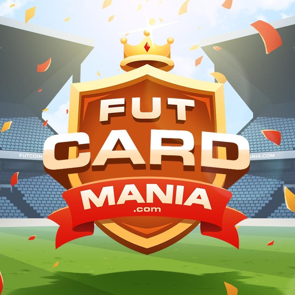 FUTCardMania