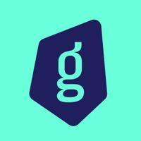 Glow (@GlowDotFM) Twitter profile photo