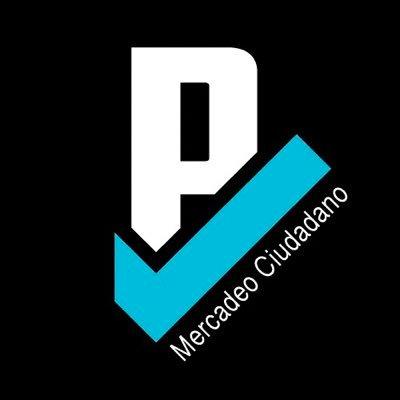 @PreferenteMP