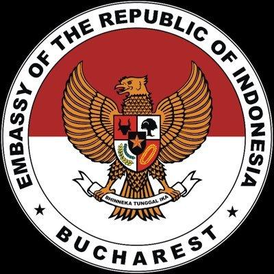 Indonesia In Bucharest