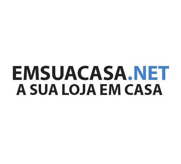EMSUACASA.NET