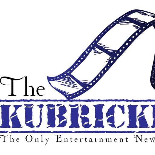 TheKubrickian