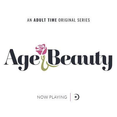 ageandbeautyx Twitter Profile Image