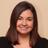 Patricia Urlass - South Florida Realtor