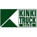 Kinki Truck Sales (@KinkiTruckSales) Twitter