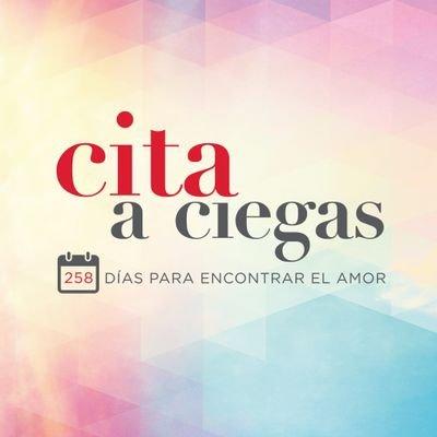 Logotipo de la industria cinematográfica de citas