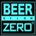 @beerbelowzero
