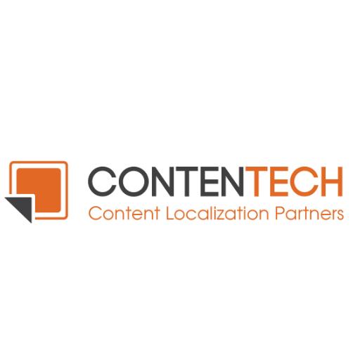 Contentech