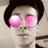 S_LeGresley's avatar'