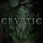 CrypticPodcast
