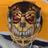 @Bruinsavie Profile picture