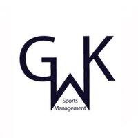gwk_sports
