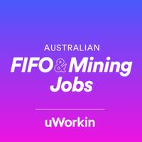 Perth FIFO Mining Jobs