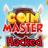 Coin master spins hack
