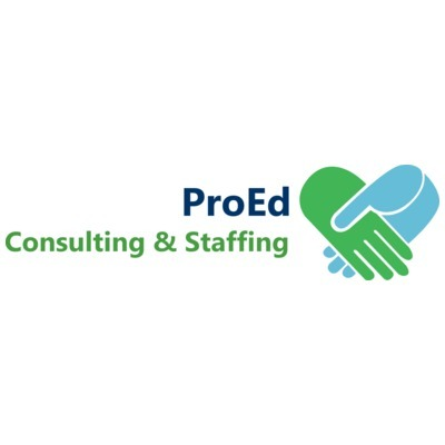ProEd Staffing