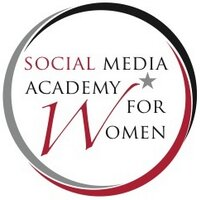 SMA for Women | Social Profile