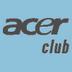 Acer-Club.ru (@acerclub) Twitter