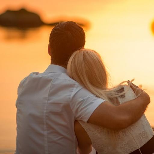 best resultater dating nettsted