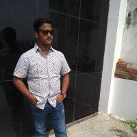 Shreyan95155563