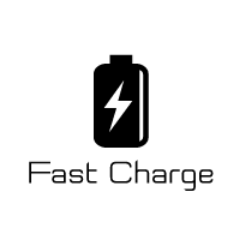 Fast Charge Store
