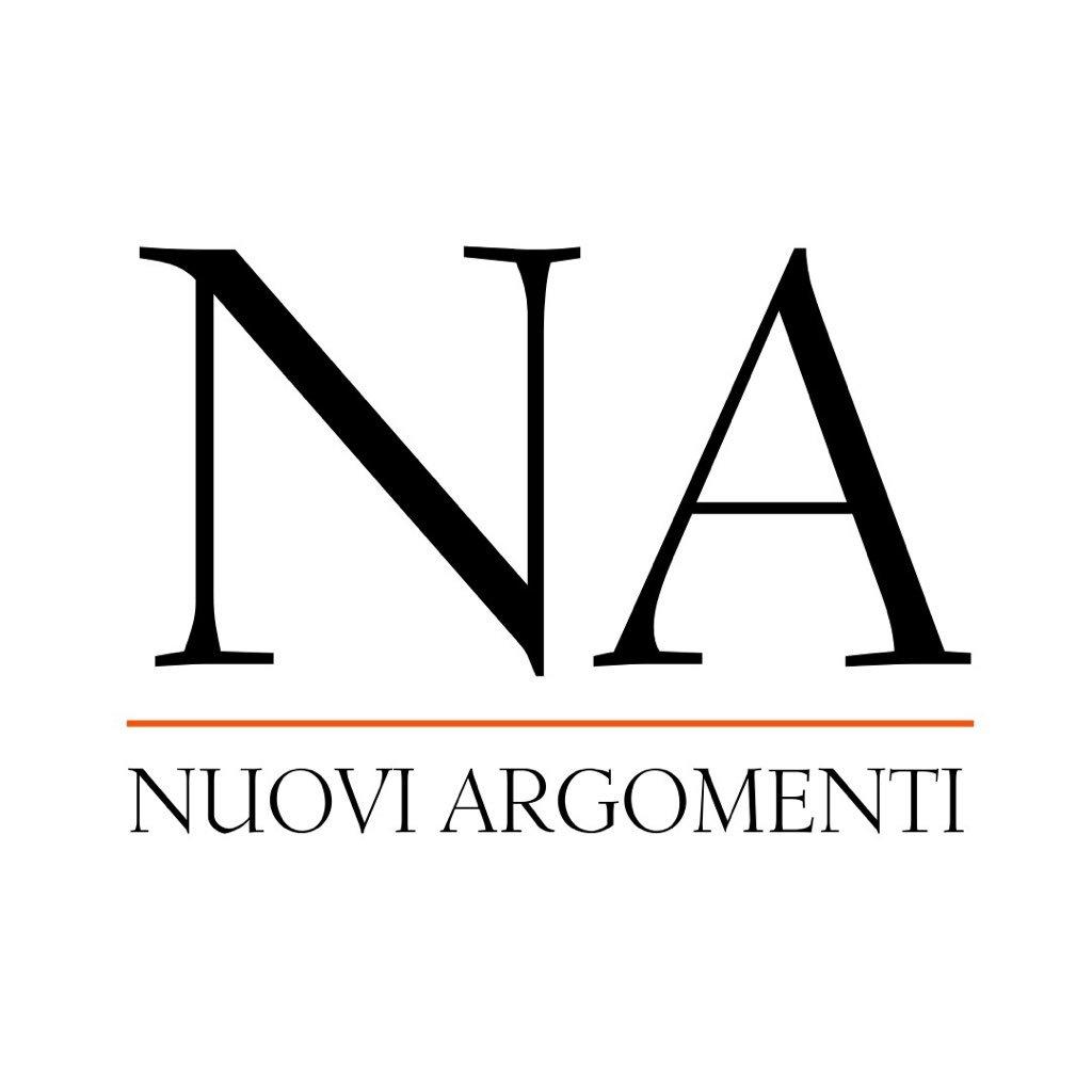 @NuoviArgomenti