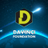 Tweet by DavinciFoundat1 about Davinci Coin