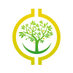 Rowan Energy Profile Image