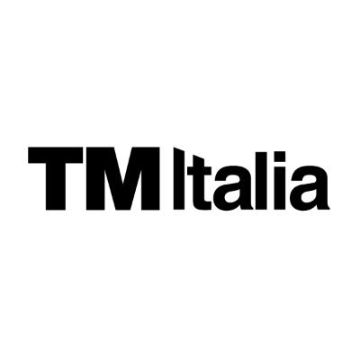 TM Italia Cucine Statistics on Twitter followers | Socialbakers