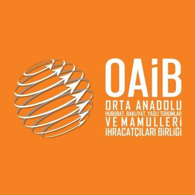 OAİB Hububat Birliği