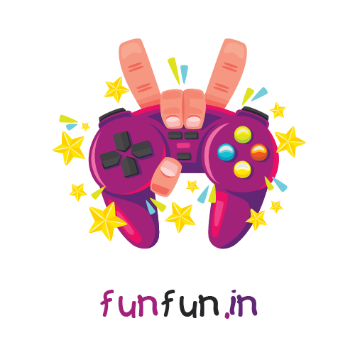 FunFun.in