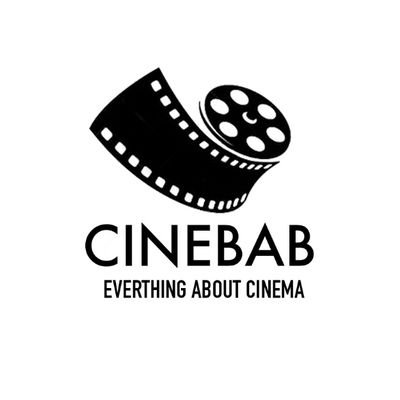 Cinebab