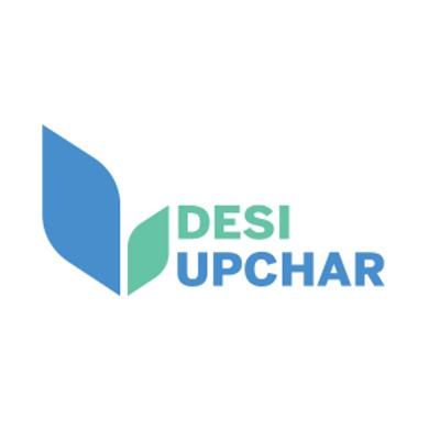 Desi Upchar