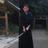 Takashi_Saruwatari (@Takashi_Saru)